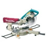 Makita Slide Compound Mitre Saw