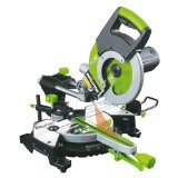 fury3xl mitre saw