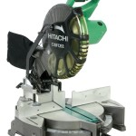 mitre saw fence