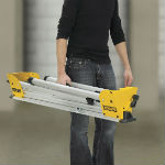 portable mitre saw stands