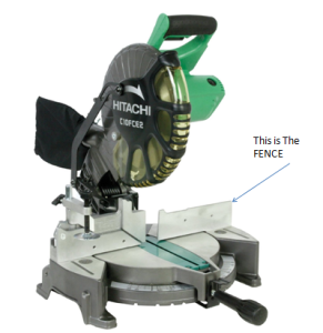 mitre_saw_fence