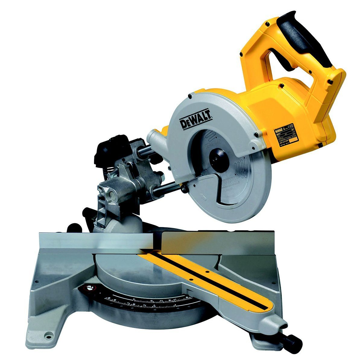 dewalt mitre saws reviews