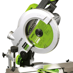 mitre saw image