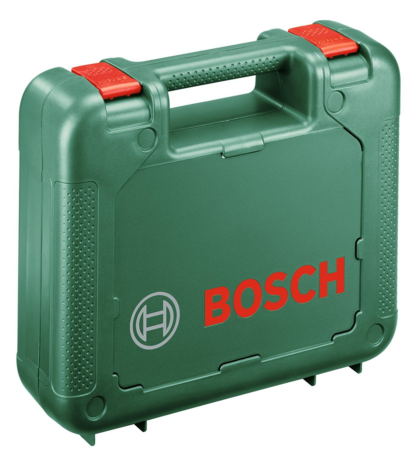Bosch PST 700 E jigsaw carry case